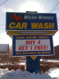 WashWorks-Specials-01
